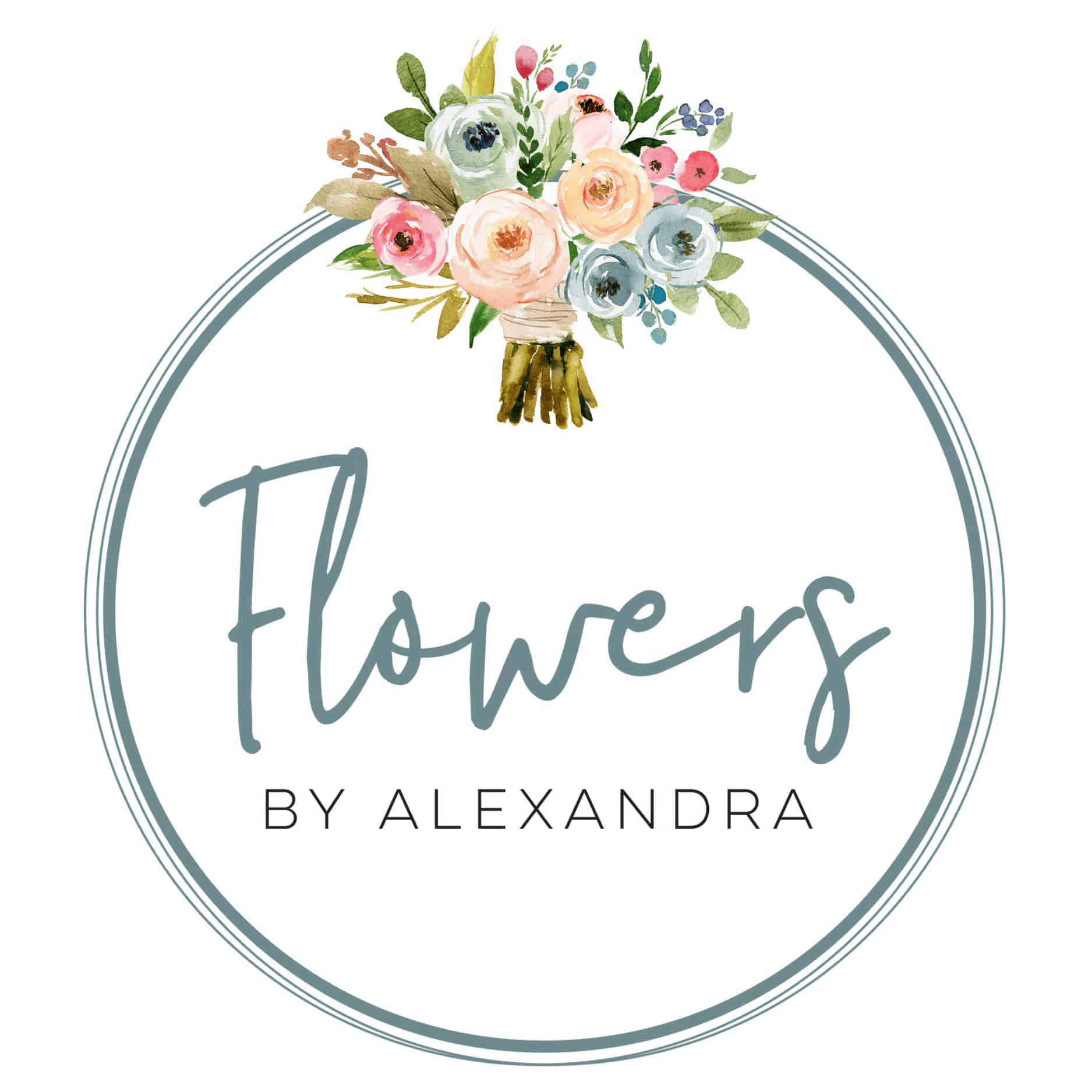 Flowers by Alexandra - Flower Delivery Cromwell